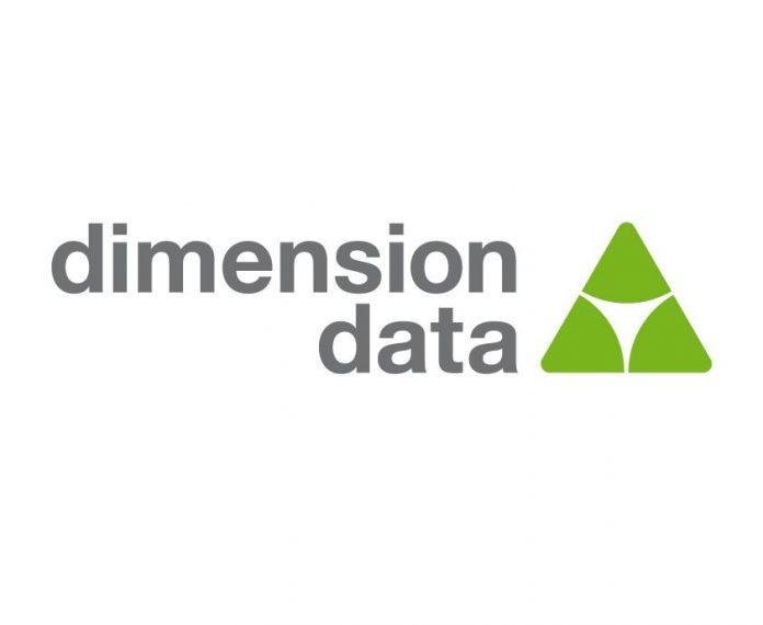 dimension-data-logo1