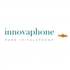 innovaphone_logo_300dpi_claim_fisch