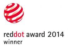 rda_winner2014