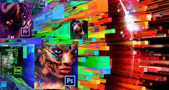Adobe_CreativeCloud