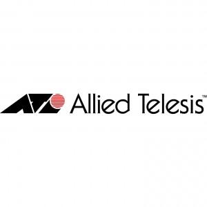 AlliedTelesis_logo