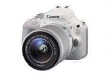 Canon_EOS100D