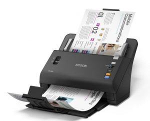 Epson_scanner