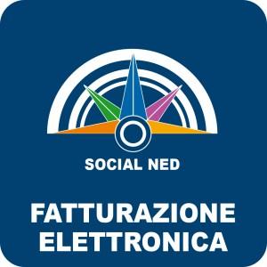 TopConsultPacchettoFatturazione_8CM_300