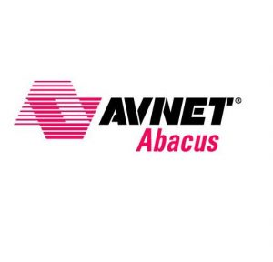 avnet_abacus_logo