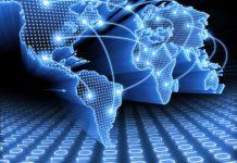 connessione-internet