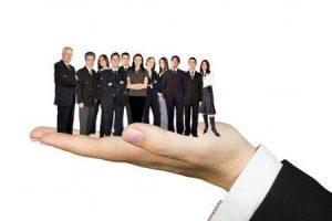 gestione clientela