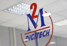 2M Digitech