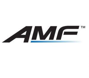 AMF_2014