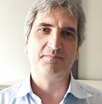 Andrea Guidi_Responsabile Commerciale e Marketing _SOFTPI.COM
