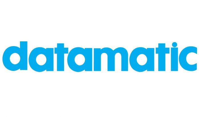 Datamatic_logo