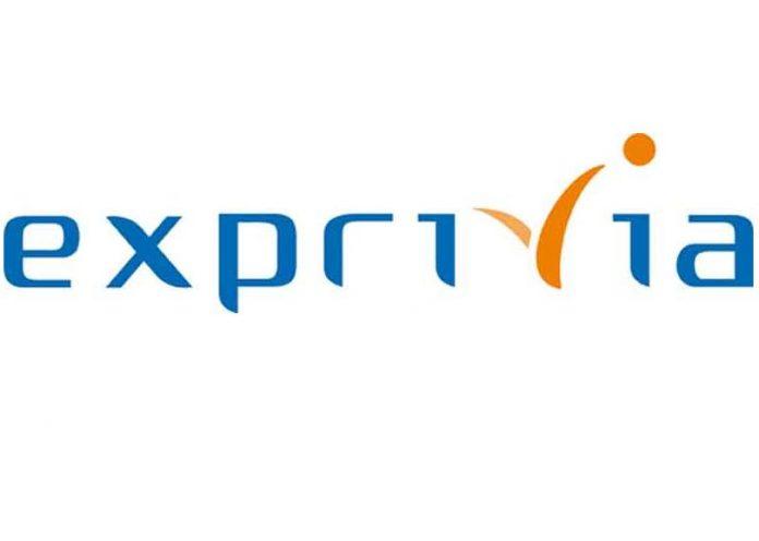 EXPRIVIA_logo