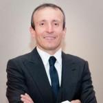 Giuseppe Chiellino