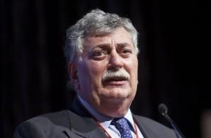 Maurizio Cuzari_Sirmi