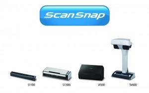 ScanSnap_Produkte_Logooben