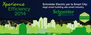 SchneiderElectric_roadshow