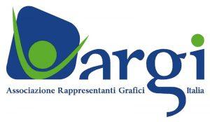 argi_grande