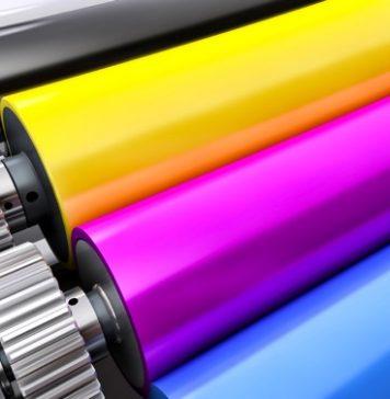 digital-printer