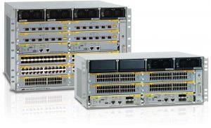 sbx8100 series