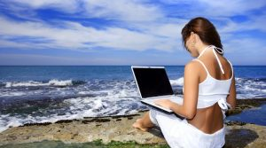 wireless_vacanza
