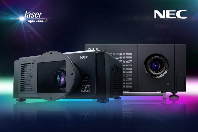 NC1100L-NC1040L