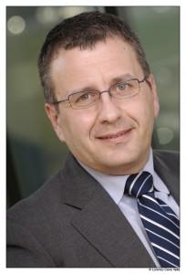 Roberto Patano
