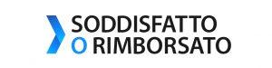 Soddisfatto-logo-white