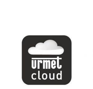 Urmet Cloud