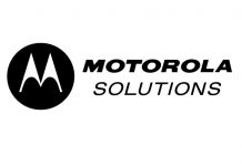 motorola-solutions