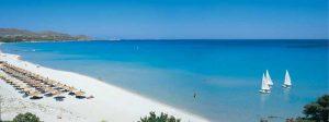 tanka_village_spiaggia_villasimius