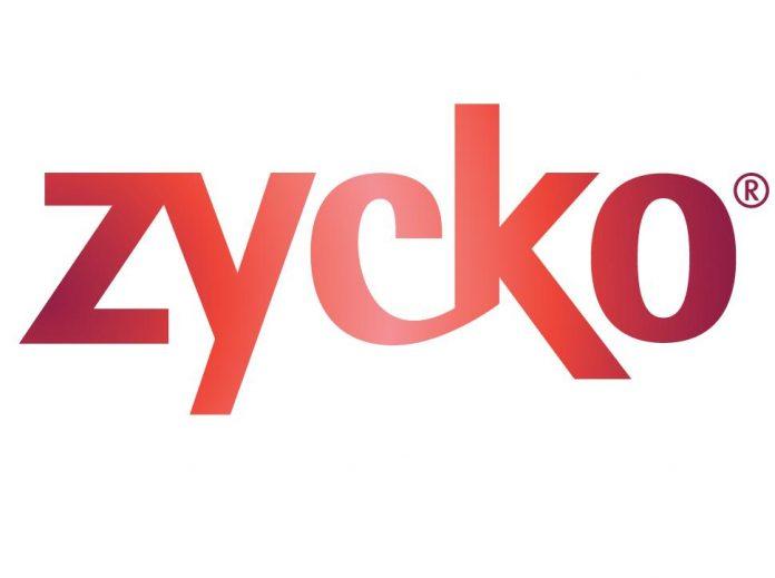 zycko-logo