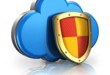 CloudProtection_Sicurezza