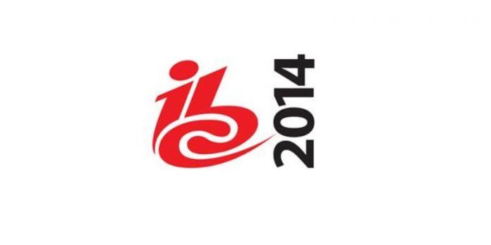 IBC_2014
