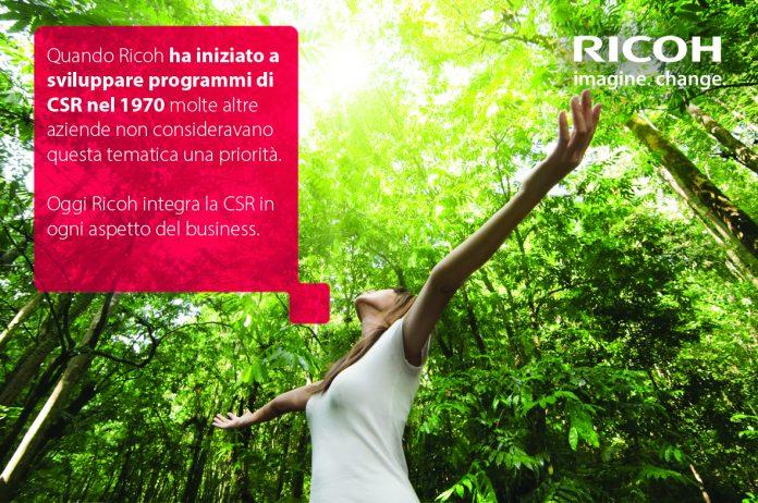 Immagine ambiente_Ricoh
