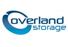 Overland-Storage