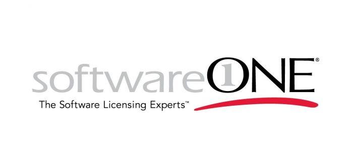 SoftwareOne