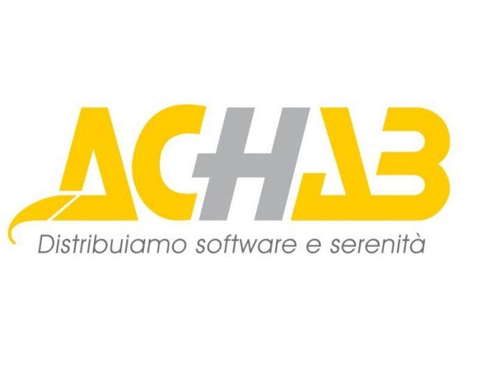 25 anni di Achab: crescita, innovazione e successi