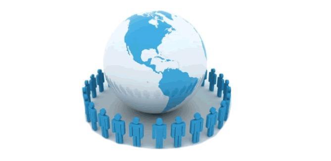 Global Training Alliance