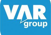 vargroup_logo