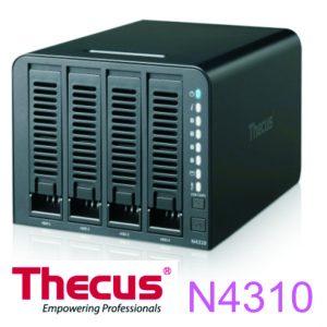 N4310_Thecus