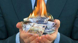 soldi-bruciati