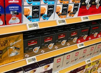2 Auchan - SES - bassa