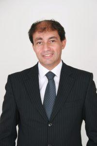 Danilo Piatti
