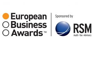 EuropeanBusinessAwards