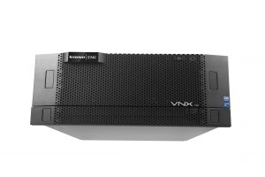 LenovoEMC_VNX5150_low