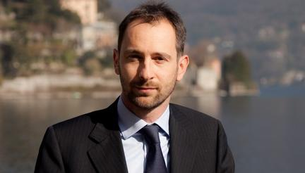 Massimiliano Ortalli_taglio