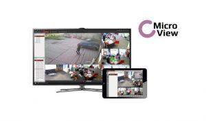 MicroView_EET