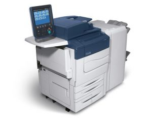 Xerox-Color-C60-C70-Printer