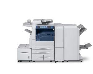 Xerox-WorkCentre7970-Color-A3-MFP