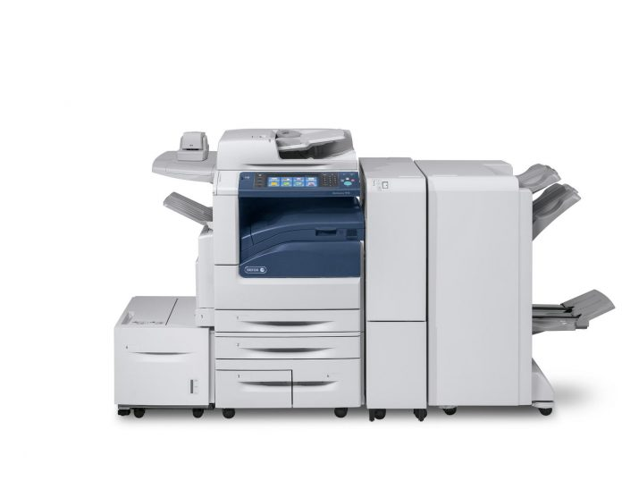 Xerox-WorkCentre7970-Color-A3-MFP